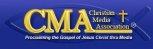 Christian Media logo