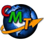 Childrens ministry today logo